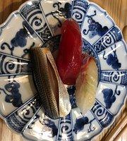 Yanaka Matsusushi