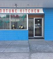 Fortune Kitchen