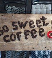 So Sweet Coffee
