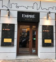 Empire Copenhagen