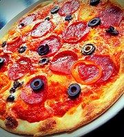 Stefy Pizza