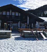Yeti bar&restaurant