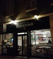 Osteria Guerrina