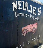 Nellie's Lumpia House