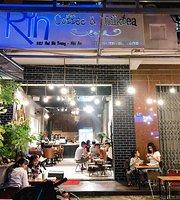 Rin Milktea & Coffee