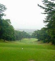 Sizuoka Country Hamaoka Course & Hotel Repose