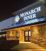 Monarch Diner