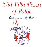 Mid Villa Pizza