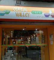 Cereal Valley Cafe
