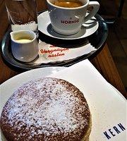 Café Kern - Dolce Vita