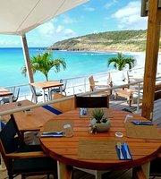 Indigo Beach Restaurant