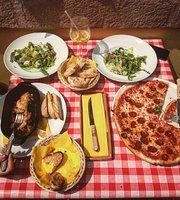 Otranto Pizza Bar