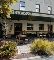 West Oak Deli