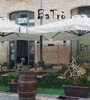 BaTro food & drink
