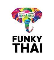 Funky Thai