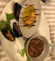 Drago Verde Beach Sport & Restaurant