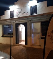 Arvos Tapas Bar