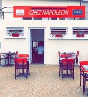 Chez Napoleon