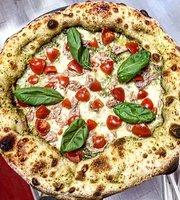 Pizzeria La Rotonda degli Artisti