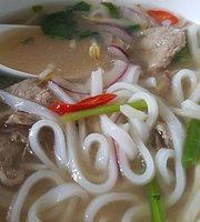 Nhu Lan