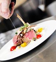 Bryne Kro & Hotell Restaurant