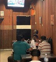 KKT Junction Bar