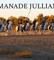 Manade Jullian