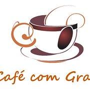 Cafe com Graca