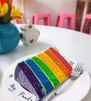 Vida Bakery