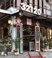 32120  Coffee Cafe