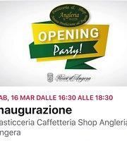 Pasticceria Caffetteria Shop - Angleria