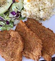 Momo's Fish & Shrimp