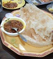 Tirupati Restaurant