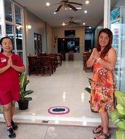 Kambo Restaurant
