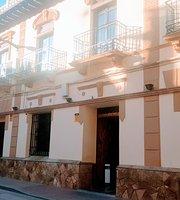 El Carmen Restaurante y Hostal