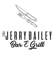 Jerry Bailey Bar & Grill @ Heads Bowlo