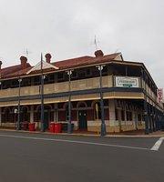 The Freemasons Hotel