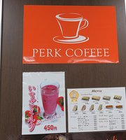 Park Coffee Mishima