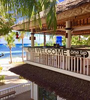 OneUp Bar