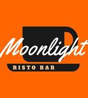 Moonlight Di Carollo Barbara