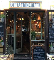 Ditta Trinchetti