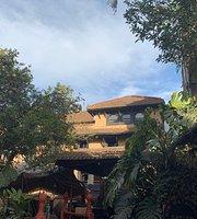 New Watshala Garden Restaurant