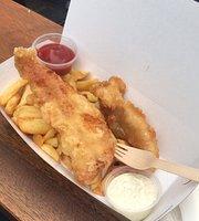 Camden Fish & Chips