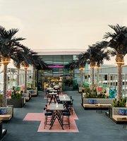 SoBe Dubai