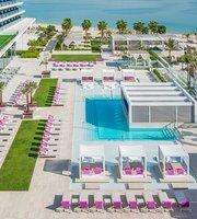 WET Deck Dubai
