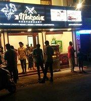Makaai Restaurant