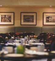 Bellerive Restaurant