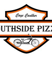 Southside Pizza