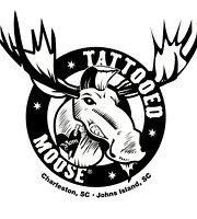 Tattooed Moose - Johns Island