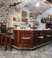 L'Aia Ristorante Enoteca Wine Bar